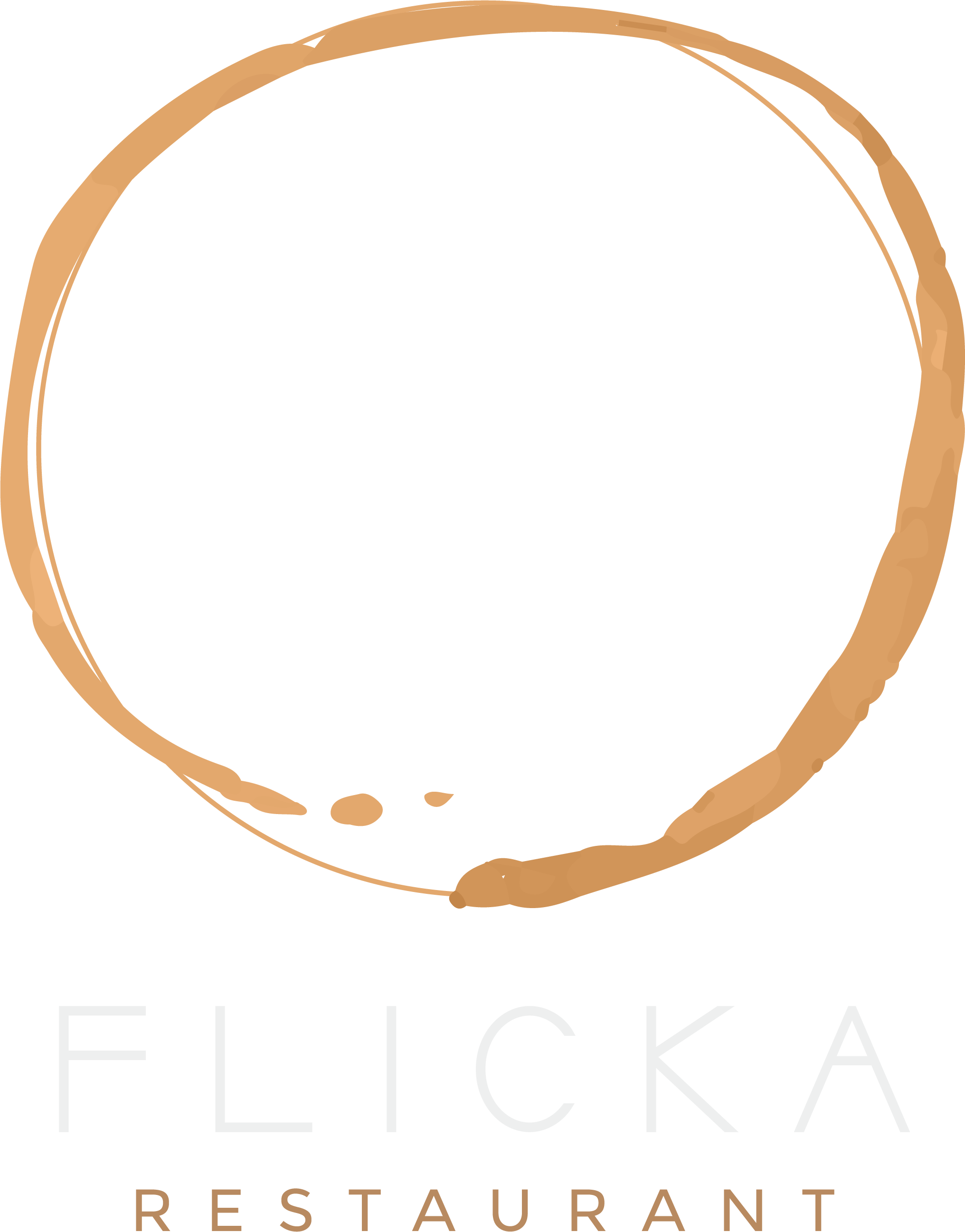 Restaurant Flicka